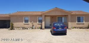 35838 W MIAMI Street, Tonopah, AZ 85354
