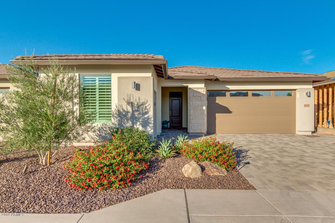 29373 N Tarragona Drive, Peoria, Arizona