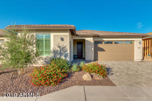 29373 N Tarragona Drive, Peoria, AZ 85383