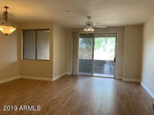 1445 E BROADWAY Road E, 118, Tempe, AZ 85282