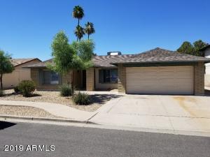 2708 W MEDINA Avenue, Mesa, AZ 85202