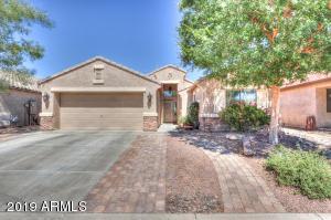 22107 N DIETZ Drive, Maricopa, AZ 85138