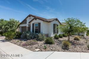 5253 S COBALT, Mesa, AZ 85212