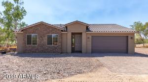 43512 N 4th Avenue, New River, AZ 85087