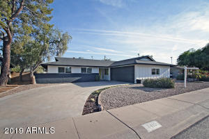 8415 E PICCADILLY Road, Scottsdale, AZ 85251
