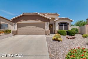 16222 N 162nd Drive, Surprise, AZ 85374