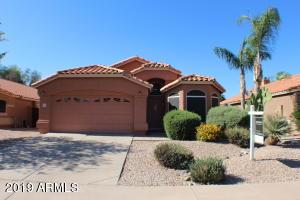 7206 E LINDNER Avenue, Mesa, AZ 85209