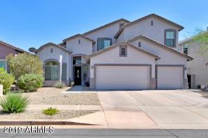 3113 W ESPARTERO Way, Phoenix, AZ 85086