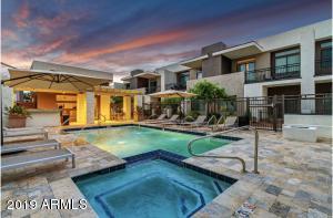 2015 N 50th Street, 33, Phoenix, AZ 85008
