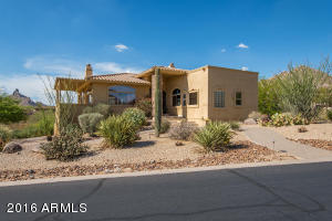 24200 N ALMA SCHOOL Road, 8, Scottsdale, AZ 85255