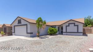 18022 N 145TH Avenue, Surprise, AZ 85374