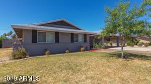 1065 E FAIRMONT Drive, Tempe, AZ 85282