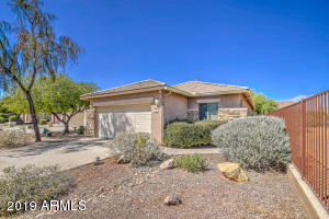 9857 E WINDY PASS Trail, Gold Canyon, AZ 85118