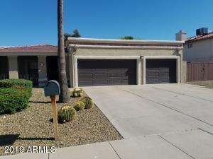 5844 E BECK Lane, Scottsdale, AZ 85254