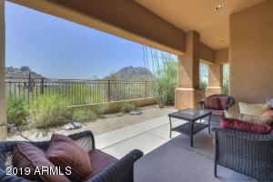 27000 N ALMA SCHOOL Parkway, 1016, Scottsdale, AZ 85262
