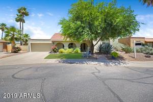 7027 N 78TH Place, Scottsdale, AZ 85258