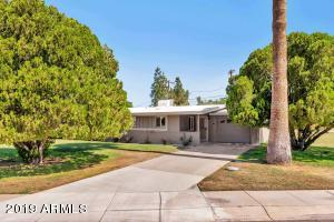 10820 W WINDSOR Drive, Sun City, AZ 85351