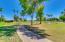 9815 W ROSEMONTE Drive, Peoria, AZ 85382