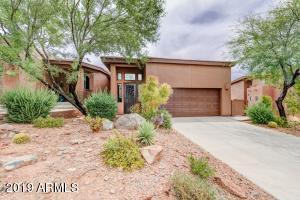 16356 E Ridgeline Drive, Fountain Hills, AZ 85268