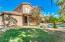 1808 S SAILORS Way, Gilbert, AZ 85295