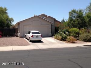 14499 N 132ND Drive, Surprise, AZ 85379