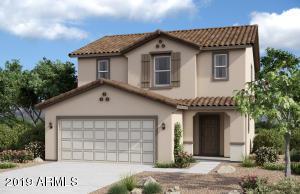 18142 N CHRISTOPHER Drive, Maricopa, AZ 85138