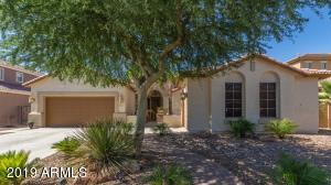 15044 W CAMPBELL Avenue, Goodyear, AZ 85395