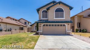 1507 E ROSEMONTE Drive, Phoenix, AZ 85024