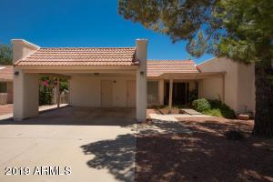 26233 S GLENBURN Drive, Sun Lakes, AZ 85248