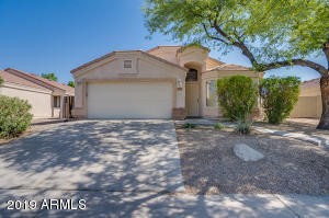 9066 E ENCANTO Street, Mesa, AZ 85207