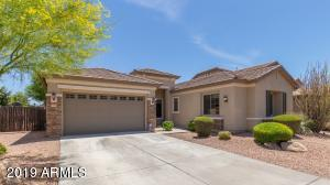 13511 W MERRELL Street, Avondale, AZ 85392