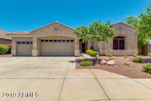 4901 N 127th Drive, Litchfield Park, AZ 85340