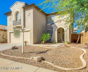 11828 W Via Montoya Drive, Sun City, AZ 85373