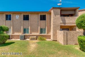 1942 S EMERSON, 135, Mesa, AZ 85210