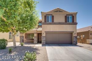 3975 W GERONIMO Street, Chandler, AZ 85226