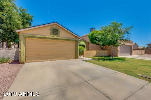10007 N 65TH Lane, Glendale, AZ 85302