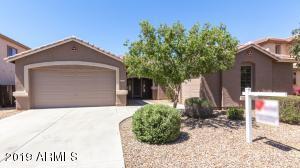 15056 W MINNEZONA Avenue, Goodyear, AZ 85395