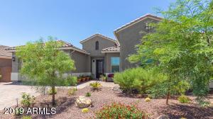 2645 W MOURA Drive, Phoenix, AZ 85085