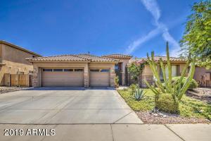 25643 N 71ST Drive, Peoria, AZ 85383