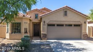 17785 W PARADISE Lane, Surprise, AZ 85388