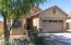 17785 W PARADISE Lane, Surprise, AZ 85388