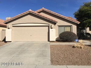 4508 E ADOBE Drive, Phoenix, AZ 85050
