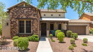 3724 N SPRINGFIELD Street, Buckeye, AZ 85396