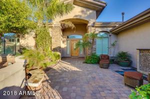 4403 W LAWLER Loop, Phoenix, AZ 85083
