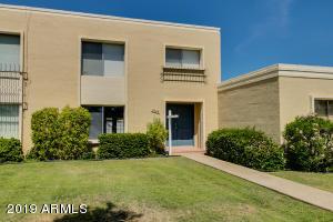 5048 N GRANITE REEF Road, Scottsdale, AZ 85250