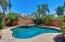 6120 E KINGS Avenue, Scottsdale, AZ 85254