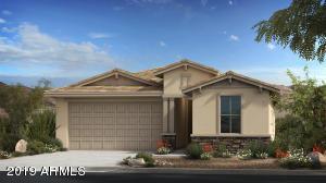 549 E Balao Drive, Phoenix, AZ 85085