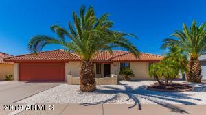8252 E MESETO Avenue, Mesa, AZ 85209