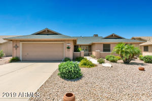 2212 LEISURE WORLD, Mesa, AZ 85206