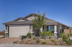 9582 W Cashman Drive, Peoria, AZ 85383